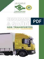 Segurança & Saúde Transportes