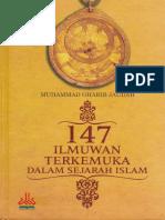 ilmuan terkemuka sejarah islam.pdf