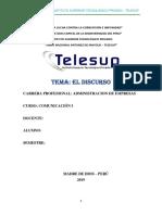 376600030 Discurso Docx