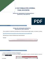 y Manual CFI_DIRECTOR para ver avances.pptx