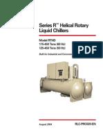 Rthd Catalog Rlc Prc020 En