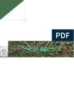 km 143-159 Estillac - Caudecoste (avec rétablissement sans ZS)