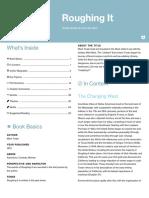 Roughing-It.pdf