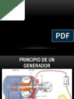 que es un generador.ppt.pptx