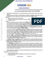 Test 14.pdf