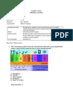 MATERI FISIKA.pdf