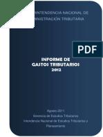 gastos_tributarios_2012.pdf
