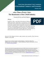 Cobalt Industry US report.pdf