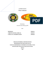 Laporan Kasus Leptospirosis Edited (1)