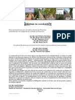 3-Sistemas_de_Conducci_n.pdf