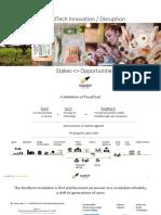 ShakeUpFactory - Apr18.pdf