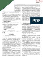 1796453-6.pdf