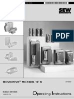 Manual Siemens