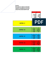 examen practico de comercio 4x4.xlsx