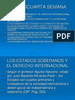 Derecho Internacional Público 1-18 (1)