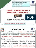 contabilidaddelosconsejoscomunalespresentacion-120227081441-phpapp01.ppt