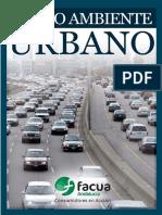 Guía MedioAmbiente Urbano