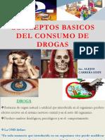 1 CONCEPTOS Y ETAPAS SOBRE DROGAS.pptx