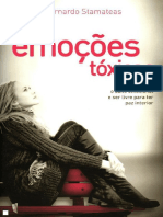 emoções toxicas.pdf
