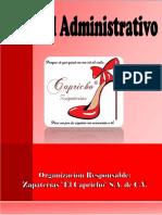 98313180-Zapateria.pdf