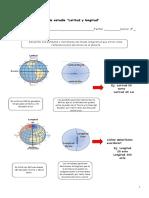 Guía-Nº3-Latitud-y-longitud-convertido.docx