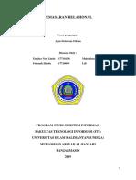 PEMASARAN (1)
