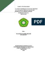 NI LUH PUTU EMIK OKTAMI ( P07120015037 ) (1).docx
