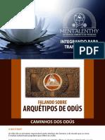 381209086-ODUS-1
