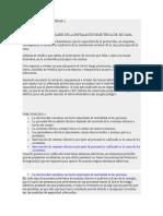 FORO TEMARTICO de Las Unidades 1,2,3