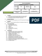 REV 06. Pemberian Imunisasi TT Capeng ok - Copy.doc