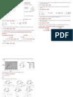 ohms_law_worksheetkey.pdf