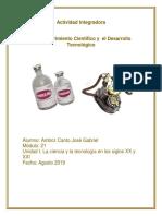 Ambriz Canto_Jose Gabriel_M21S1AI1_Descubrimientocientificoydesarrollotecnologico.docx