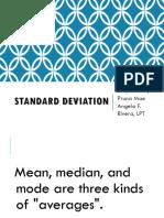 Lesson6-_Standard_Deviation.pptx