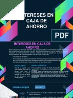 BANCOS INTERES.pptx