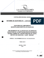 318-2018-Cg_corehz-Ac (Tomo 01 de 15) (Signed)