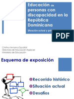 Presentacion_MINERD(1).pdf
