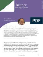 Bruner-psicologo-oltre-ogni-confine_2017.pdf