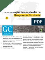 Geotecnologias_livres.pdf