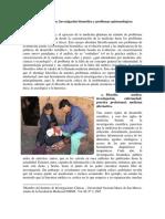 Medicina y Filosofía.docx