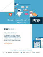 CB-Insights_Fintech-Report-Q1-2019.pdf