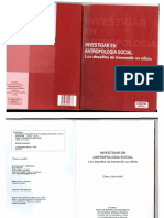 Achilli - Investigar en antrop social.pdf