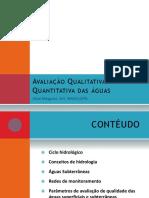 Minicurso_Avaliacao_Qualitativa_e_Quantitativa_das_aguas_(final).pdf