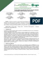 2019 Eriac Estudos Transitorios Usinas Eolica e Solar Artigo