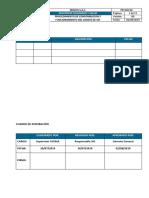 PR-SSO-04 Procedimiento de Conformación del Comité de SSO ver 00.docx