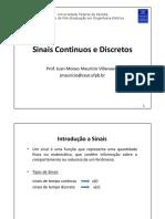 Aula2Sinais-ContinuasEDiscretas.pdf