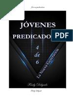 JP 4 de 6
