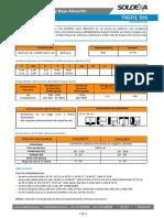 Electrodo ER70S-6 GTAW.pdf