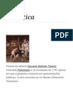 Ginástica – Wikipédia, A Enciclopédia Livre