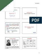 Chem lab 01 - 07.pdf