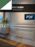 Santa Luzia 2019